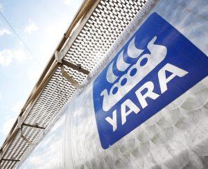 Yara International приобретает агротехническую компанию Agronomic Technology Corp
