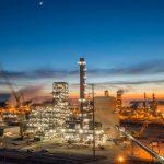 Обзор семи крупнейших производителей азотных удобрений в Америке