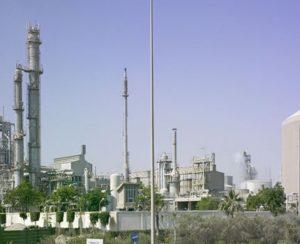 В ближайшие годы Египет существенно увеличит производство минеральных удобрений