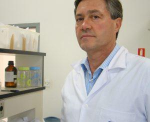 Бразильский ученый получил награду Нормана Борлоуга от Международной ассоциации производителей удобрений