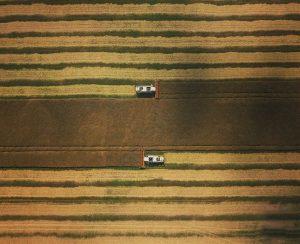 Фонд Haxus инвестирует 500 тыс. долларов в белорусский агротехнический стартап OneSoil