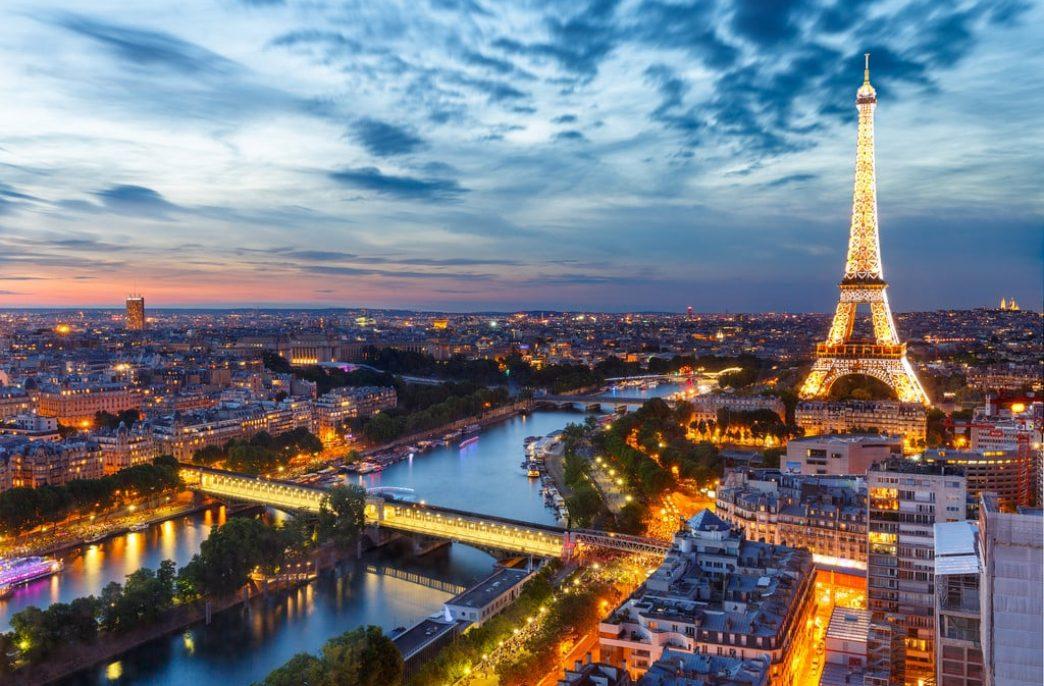 «Акрон» открыл дистрибьюторскую компанию во Франции