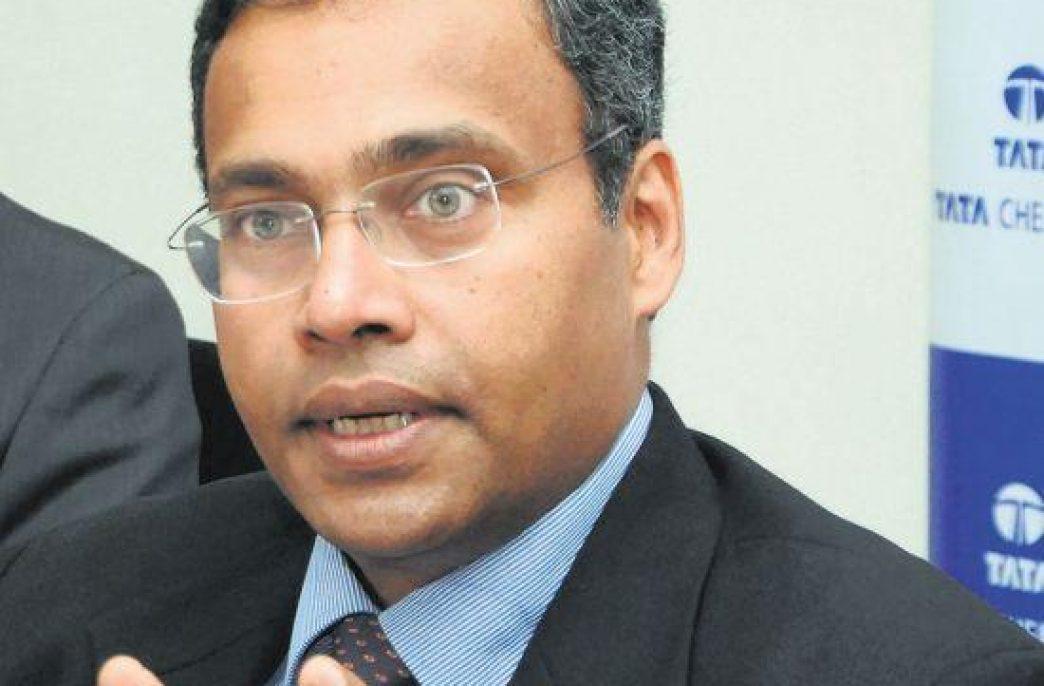 Индийская Tata Chemicals выходит из бизнеса удобрений, продав свой завод в Халдии