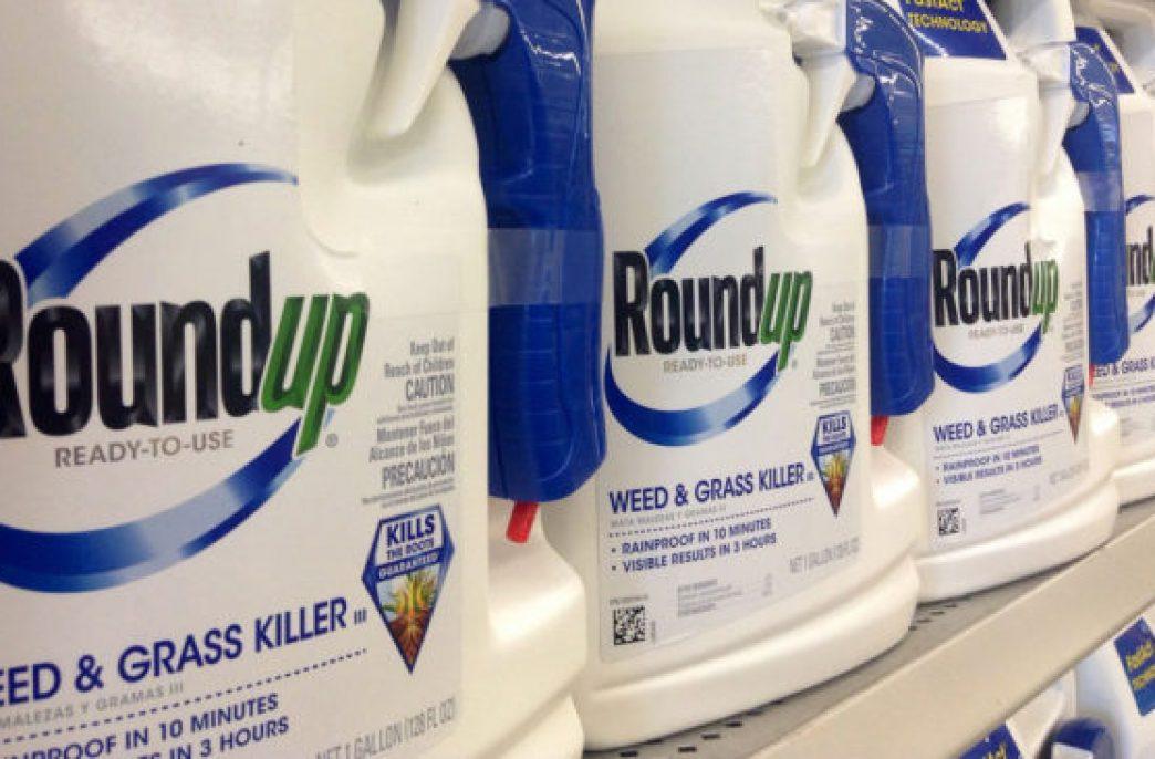 Аграрии Среднего Запада намерены бороться против включения глифосата в список канцерогенов