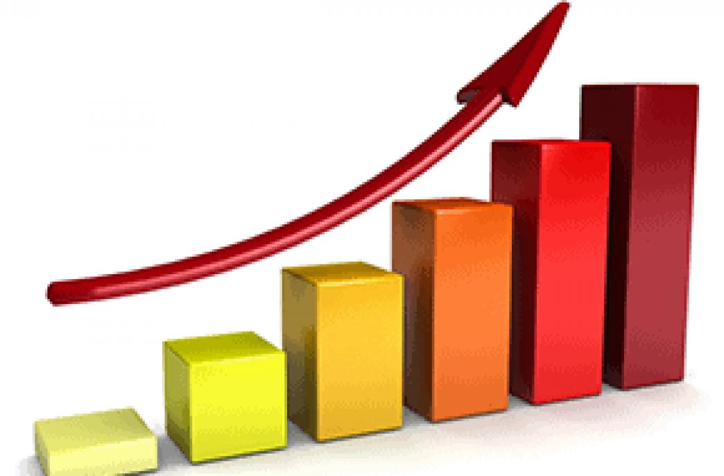 K+S Group подняла прогноз продаж