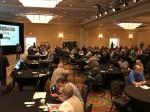 В Канаде пройдет конференция по вопросам здоровой почвы и регенеративного сельского хозяйства