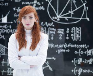 «ФосАгро», IUPAC и ЮНЕСКО ищут молодые таланты