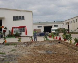 В Замбии развивается частный агрохимический бизнес