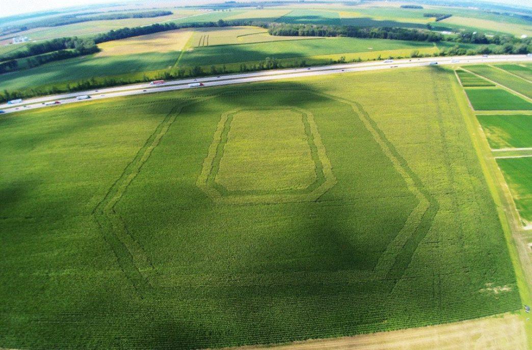 Ученые и фермеры обсудят возможности точного земледелия