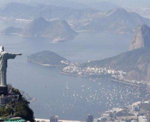 Египет и Бразилия создадут объединенный экономический комитет