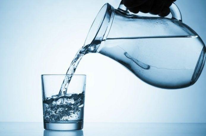В штате Индиана питьевая вода школы оказалась заражена нитратами