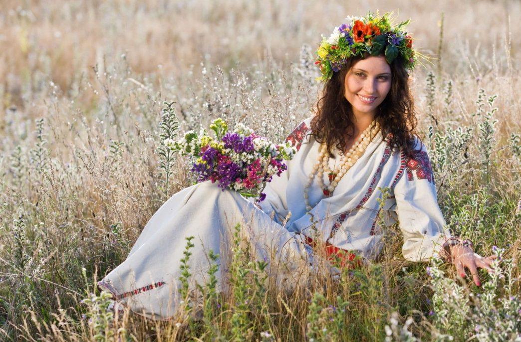 «Аграрный фонд» развивает продажи удобрений на Украине