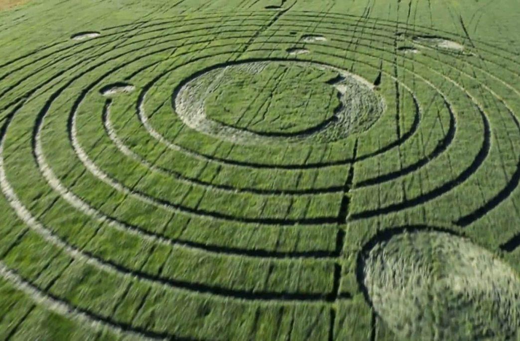 Orica завалит КАСом австралийских фермеров