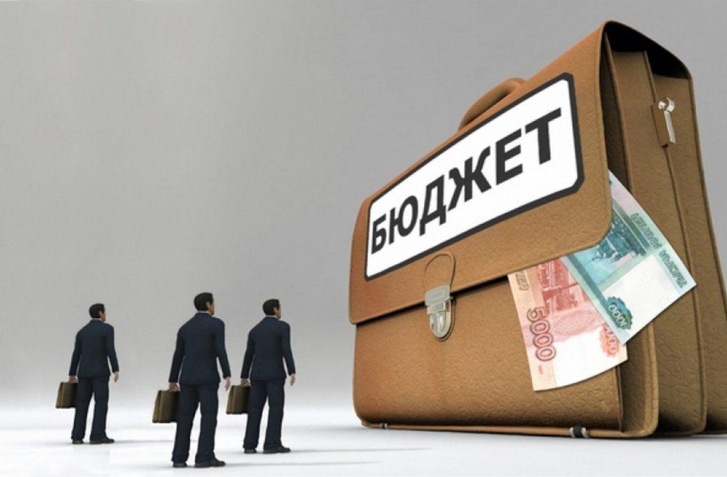 «ФосАгро»  определилось с бюджетом
