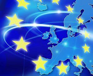 Европейский Союз приготовил удобрениям мандат