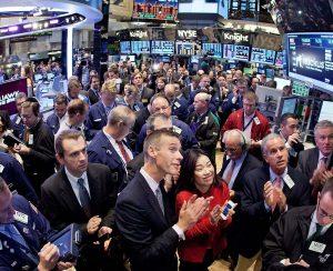 Карбамид идет на биржу