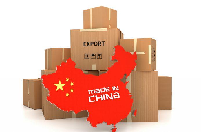 Китай нарастит экспорт агрохимикатов