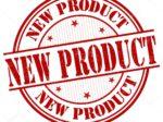 Spolana выведет на рынок новый продукт