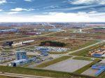 В ОЭЗ «Алабуга» построят завод комплексных удобрений