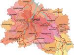 В Орловской области появится карбамидный завод