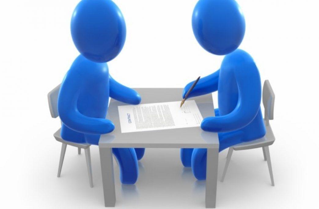 Agroceres Group заключила выгодную сделку