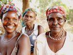K+S Group поможет Уганде стать аграрной державой