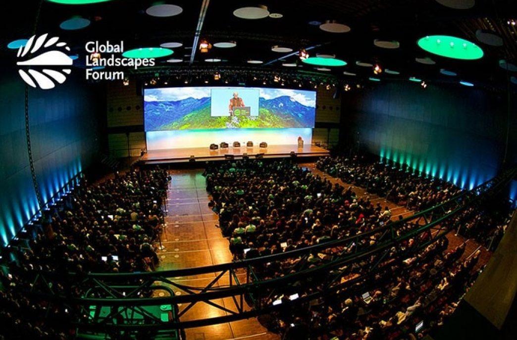 У «климатически умного» сельского хозяйства большие перспективы
