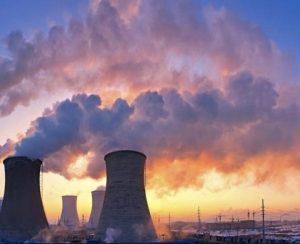 Сила земли — грязный путь к зеленой планете