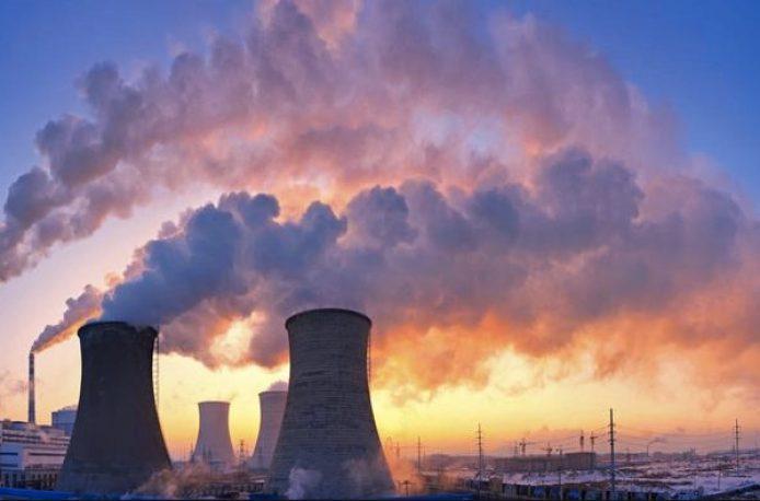 Сила земли – грязный путь к зеленой планете