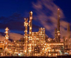 «ЕвроХим» займется газохимией