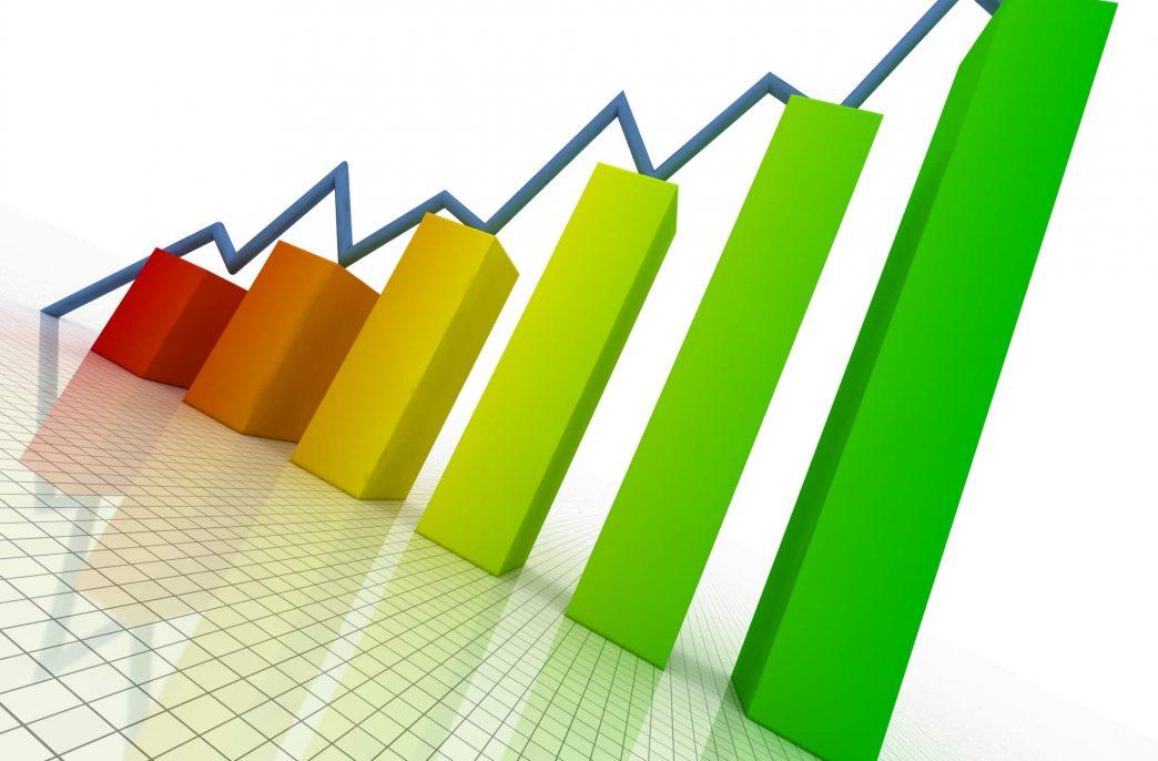 Цены на удобрения готовятся к росту