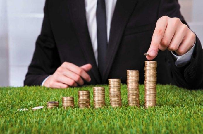 Кредиты под 5% получат ставропольские аграрии для проведения посевной кампании