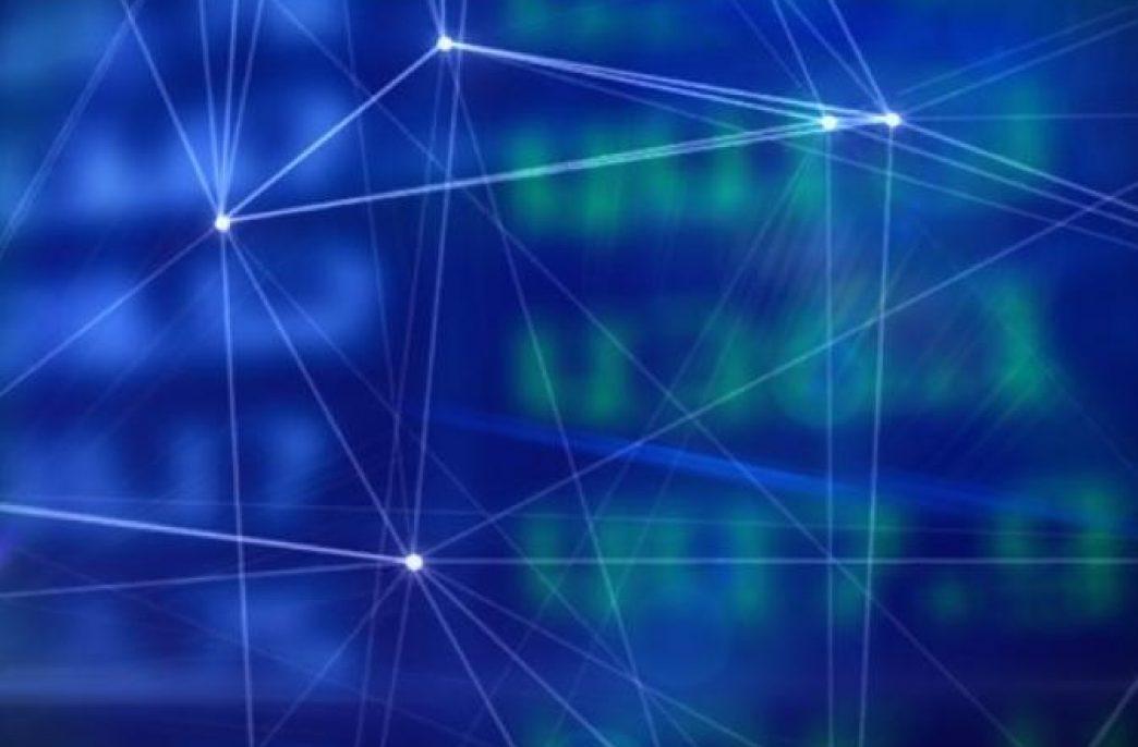 Блокчейн применят для слежки за удобрениями