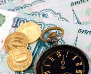 «Акрон» потратит на дивиденды 4,5 млрд. руб.