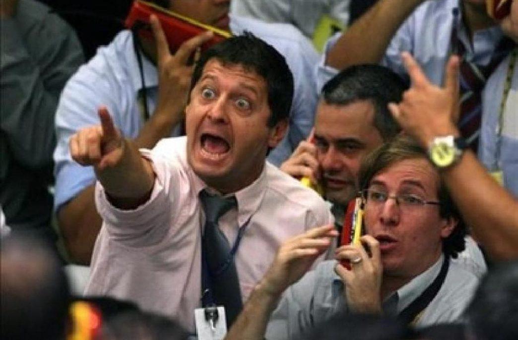 Кемеровский «Азот» развивает биржевые продажи