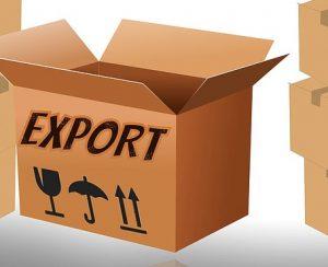 МЗХМ приступил к экспорту сульфата аммония