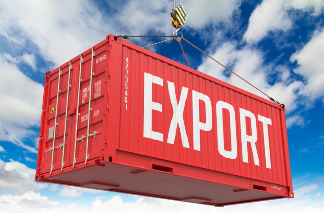 «ЕвроХим» приступил к экспорту нового продукта