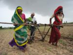 В Индии развивается субсидирование закупок агрохимикатов