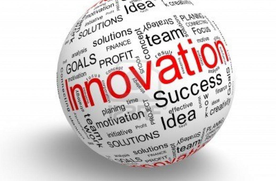 «Метафракс» внедрит инновационную технологию