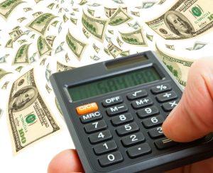 Vale потеряет огромные деньги на сделке с Mosaic