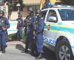 В Малави арестовали контрафактора удобрений