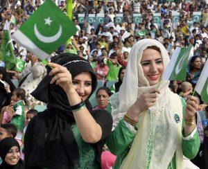 Власти Пакистана сменят курс в отношении удобрений