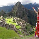 Focus Ventures видит большие перспективы в Перу