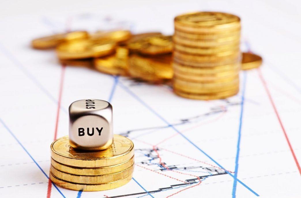 Акции Israel Chemicals выставлены на продажу
