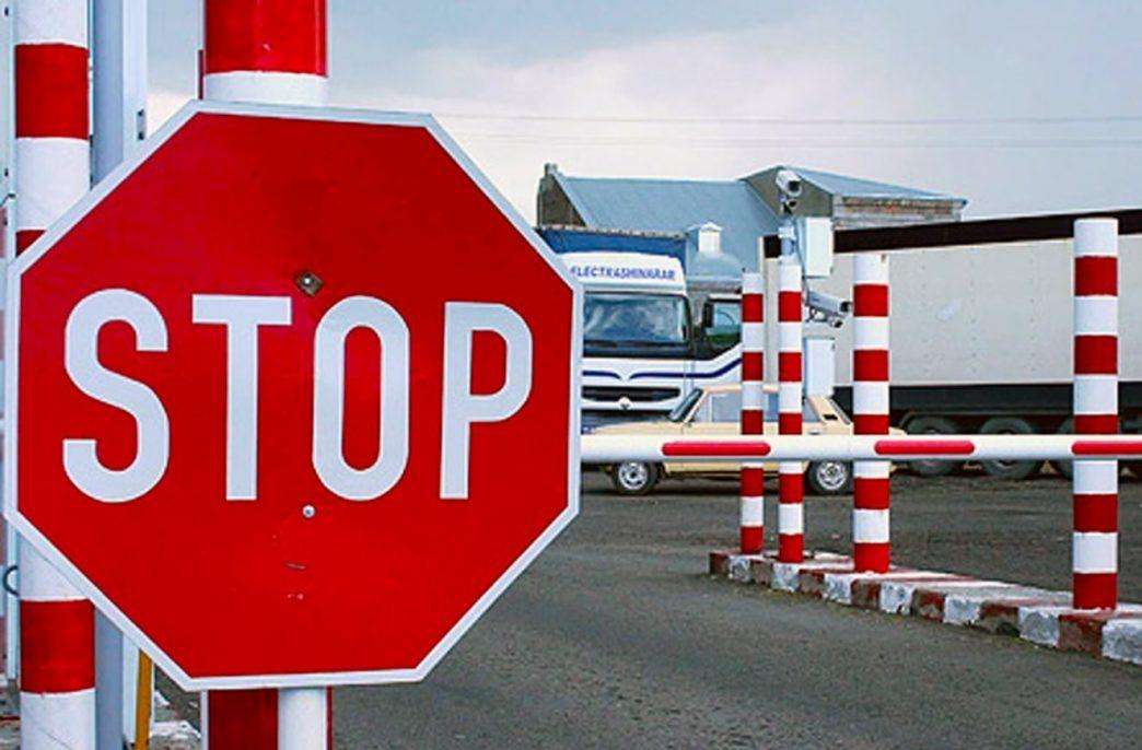 Беларусь ставит экспортные рекорды