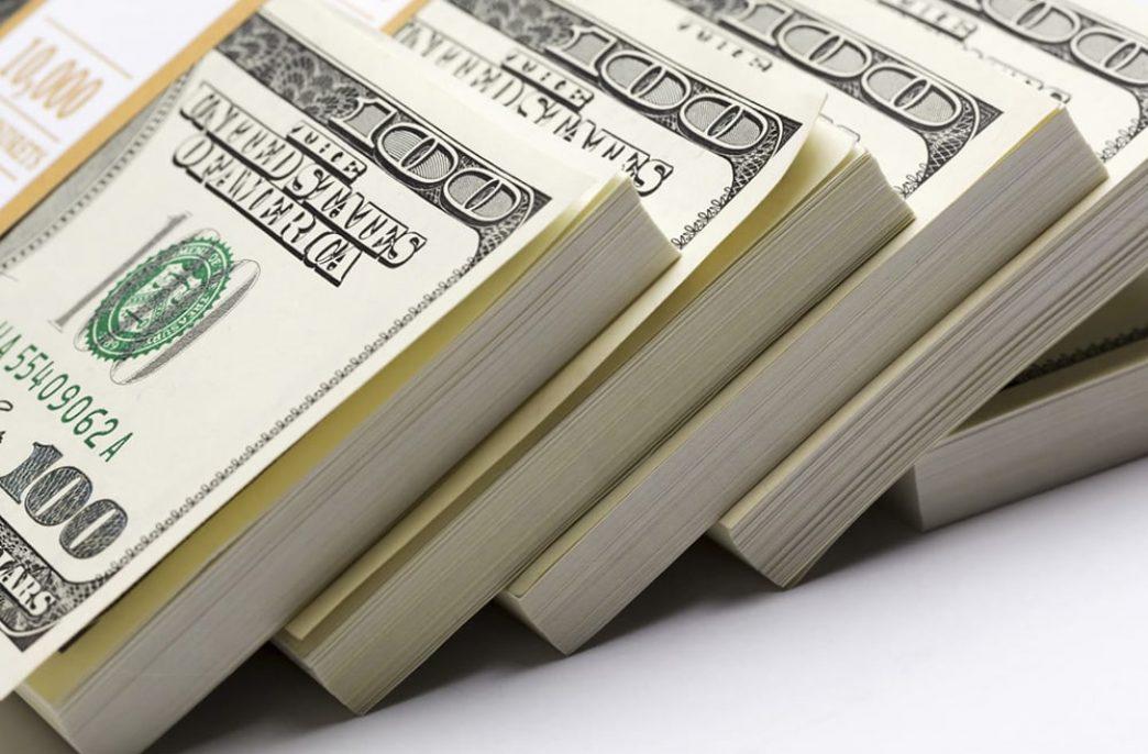«ФосАгро» привлекла 0,5 млрд. долл.