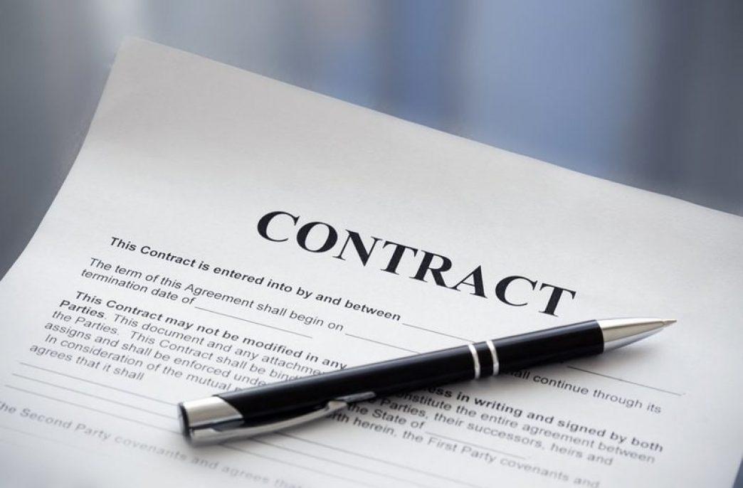 Tata Chemicals близка к окончанию сделки с Indorama