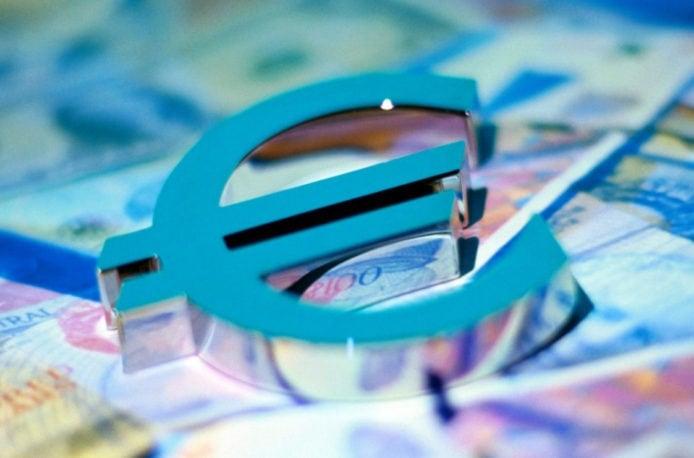 Спрос наевробонды «ФосАгро» значительно превысил объем размещения