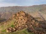 В Дагестане вырастут урожаи тепличных овощей