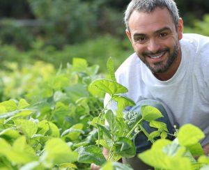 В Татарстане появится «Овощная долина»